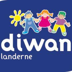 Skol Diwan Landerne